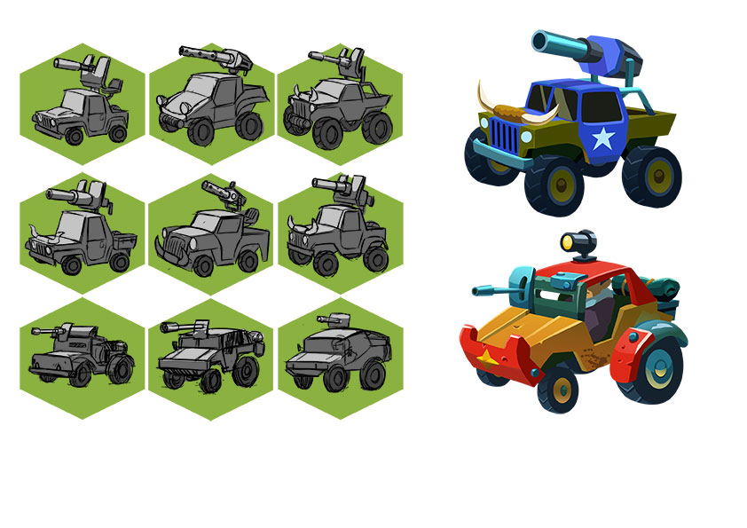 vehicle-concepts