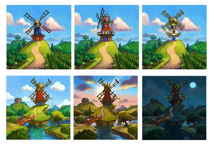 windmill-concepts-1